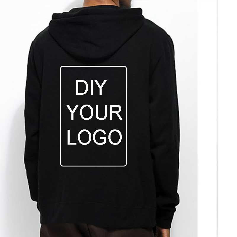 Толстовка унисекс с логотипом на заказ, оптовая продажа пуловеры худи из мягкого хлопка, свитшоты большого размера, Прямая поставка