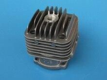 Livraison gratuite cylindre dorigine pour moteur essence/essence DLE20 / DLE40