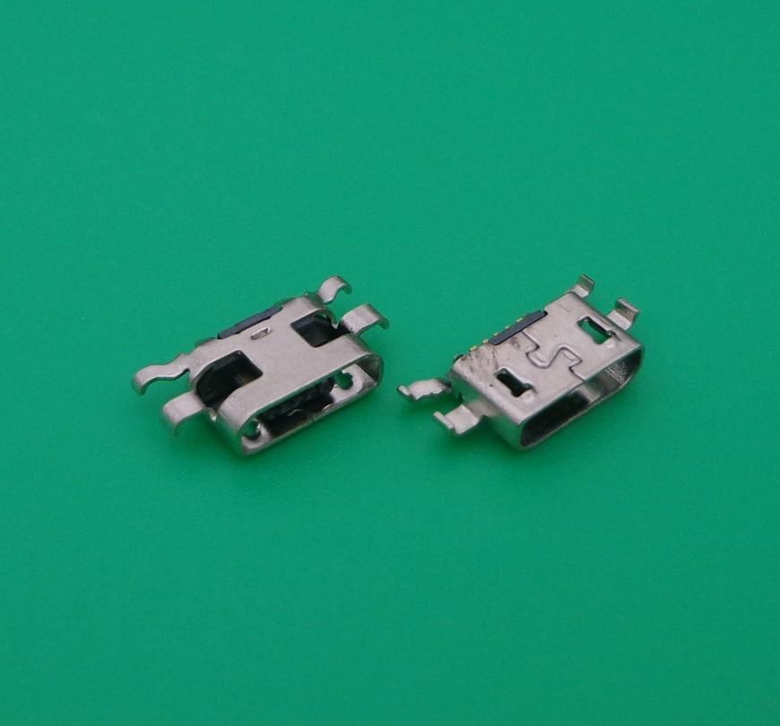 200 piezas/500 piezas para nokia lumia N625 625 N1320 1320 conector de...