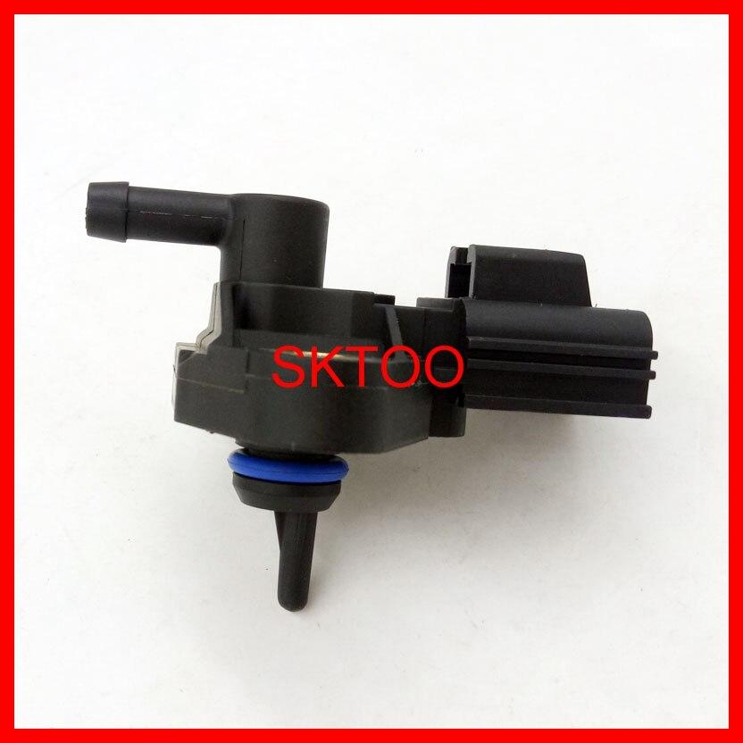 Sensor Map Manifold Absolute Pressure Sensor 0261230093 3F2E-9G756-AA 3F2E-9G756-AD 3F2Z-9G756-AC para Ford Mercury Lincoin
