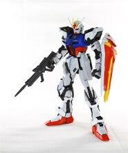 Livraison gratuite Daban Gundam 1: 60 PG GAT-X105 *