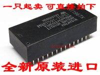 Free shipping 5pcs/lot  M48T59Y-70PC1D M48T59Y-70PC1