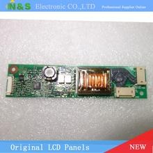 CXA-0406-M Laptop LCD Inverter