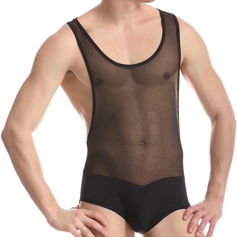 KWA N.Z, corsé adelgazante para el vientre para hombre, ropa interior para hombre, modelador sexy, Bodi flexible para esculpir el abdomen para hombre