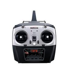 F18738/9 RadioLink T8FB 2.4 GHz 8ch émetteur RC récepteur R8EF télécommande combinée pour hélicoptère RC bricolage RC quadrirotor avion