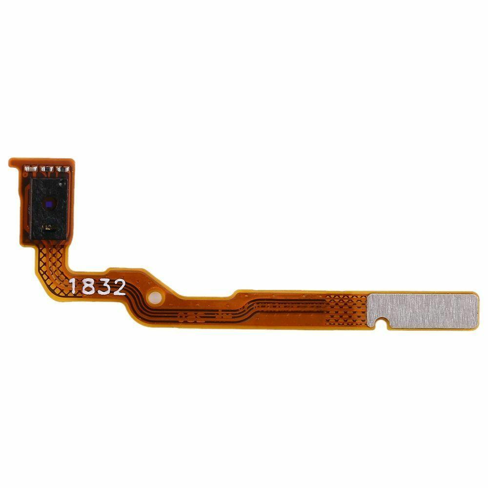 Para Huawei Mate 20 Lite Proxomity Sensor de luz Cable Flex