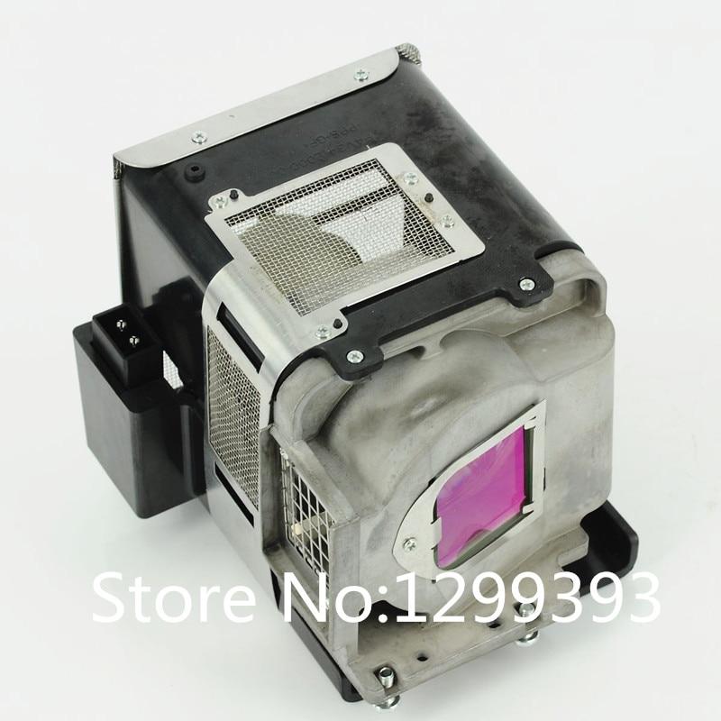 VLT-XD560LP para MITSUBISHI GH-670/GW-360ST/GW-365ST/GW-370ST/GW-385ST/GW-665 lámpara Original con carcasa envío gratis