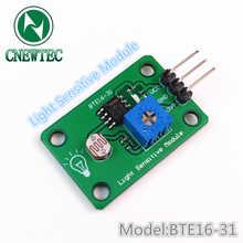 1 шт. светочувствительный модуль цифрового типа BTE16-31