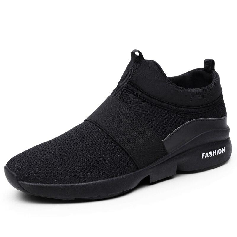 2019 barato de alta qualidade homem correndo respirável treinador tênis zapatillas hombre deportiva almofada ar sapatos esportivos EUR39-46 666
