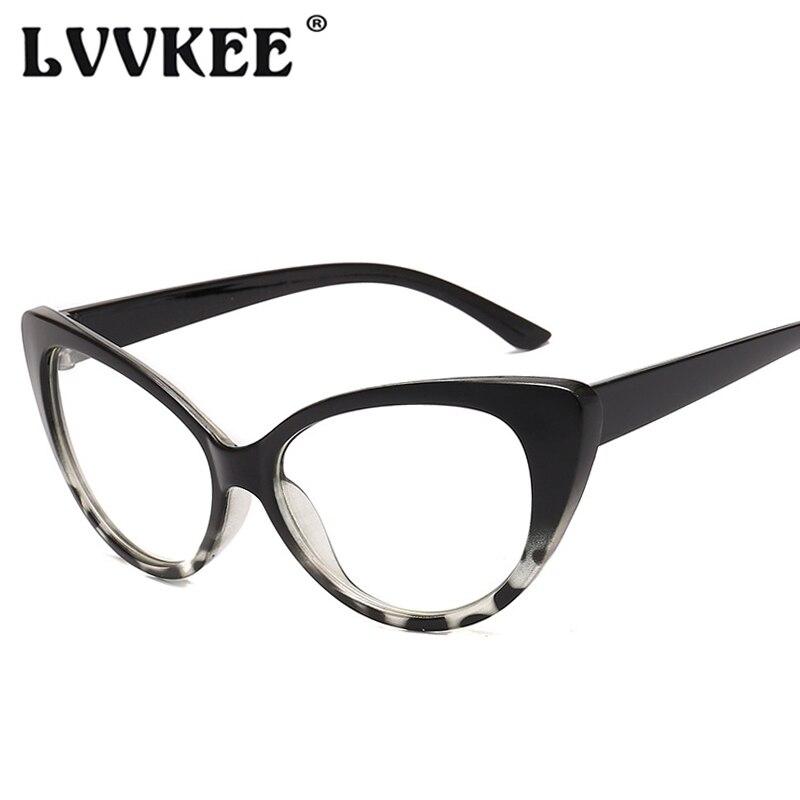 Gafas de sol clásicas triangulares para mujer, lentes de ojo de gato para conducir, Sexy, 2020