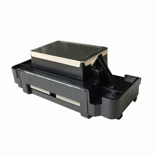 Wholesale F166000 99% Original  New Printhead for Epson Stylus Photo R200/R210/R220/R230/R340 Inkjet Printer Head