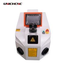 Machine à souder laser or, meilleure vente de source laser
