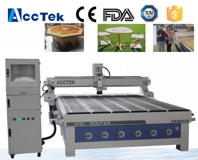 Artcam software include 4th axis cnc router cnc routers woodwork 3d wood working cnc machine enlarge