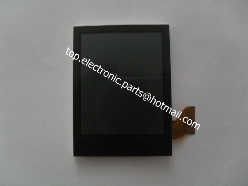 Original for Garmin eTrex Legend Vista Cx handheld GPS  LCD screen display panel replacement