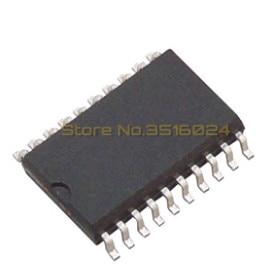 BQ4802LYDW TI SOP20 IC أفضل جودة