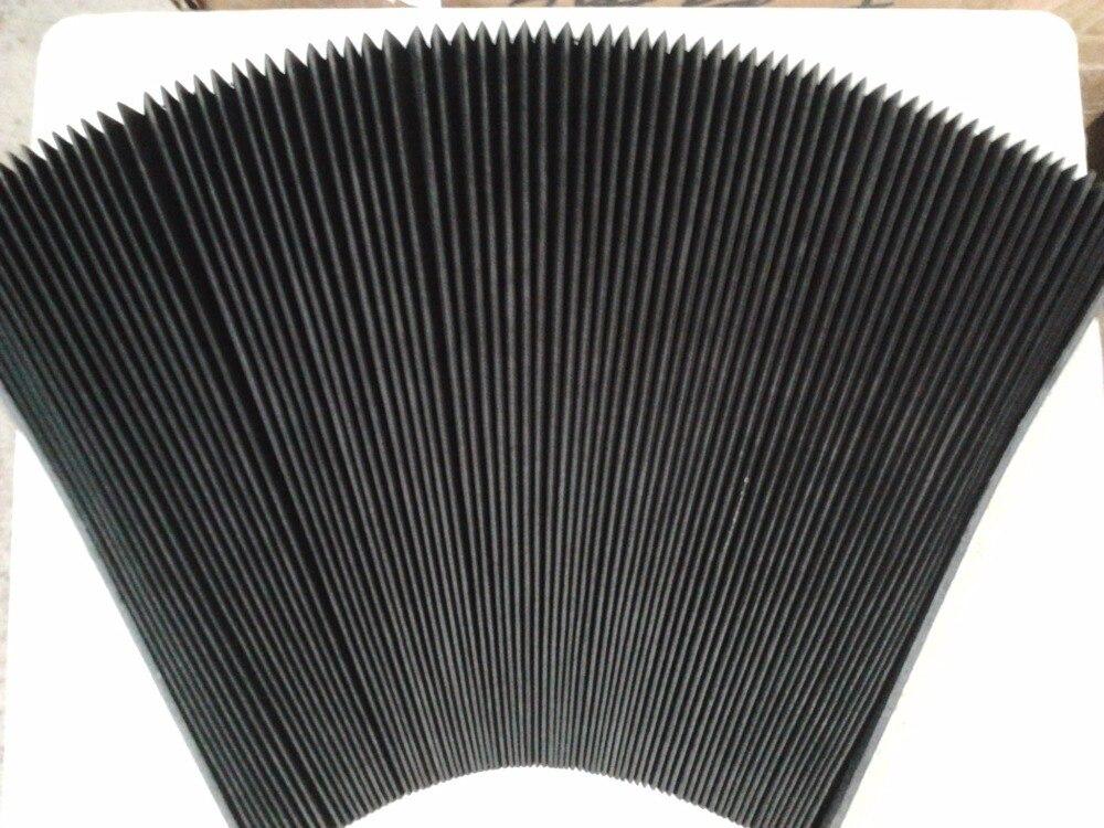 300x3000 мм пыленепроницаемый и водонепроницаемый для ЧПУ рутер/гравировальный станок пылезащитный чехол на заказ