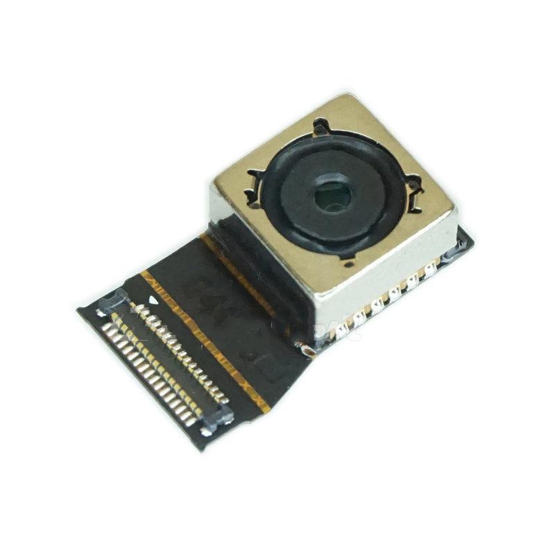 Для Sony Xperia XA F3111 F3112 Модуль задней камеры