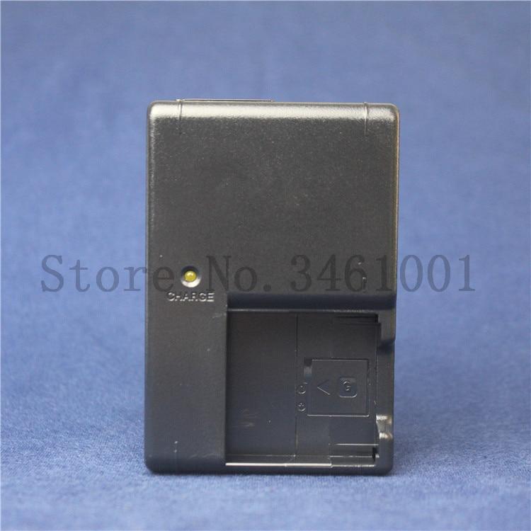 BC-CSDE BC-CSD CSD cargador de batería para SONY NP-FT1 NP-FR1 NP-FE1 NP-FD1 NP-BD1 FT1 FR1 FE1 FD1 BD1 BN1 TX1 T2 T70 T77 T