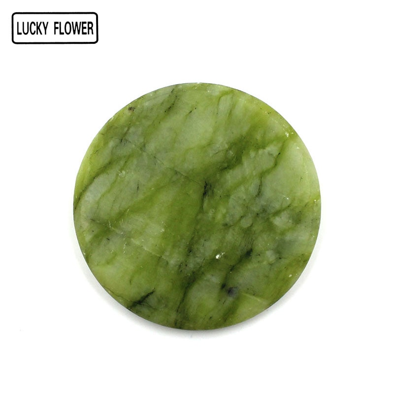 1 piezas Jade falso pegamento de pestañas titular excelente extensiones de pestañas parche adhesivo paleta