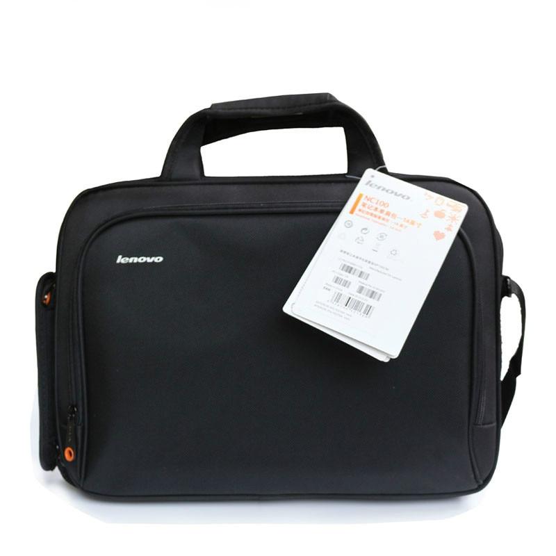 Original bolso de hombro para portátil de 14 pulgadas para Lenovo Thinkpad T430 E450C YOGA 460 T470 envío gratis