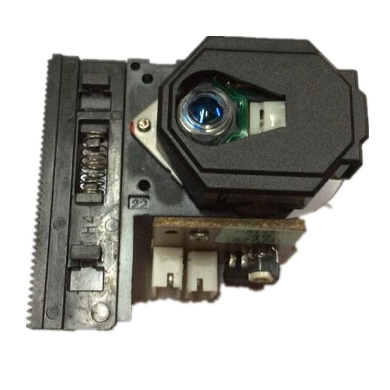 DENON DCD-1880AR DCD 1880AR DCD-835 DCD835 lente láser Lasereinheit óptico recogedor bloque opaco