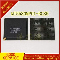 משלוח חינם MT5580MP01-BCSH MT5580MPO1-BCSH MT5580MPOI-BCSH MT5580MPOI MT5580MP0I MT5580MP01 1pcs