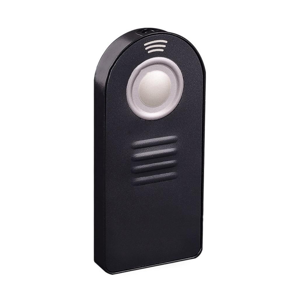 IR Wireless Shutter Remote Control for Nikon D7100 D7200 D5300 D5200 D3300 D600 IR Wireless Shutter Remote