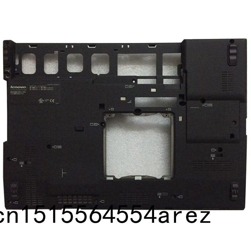 جديدة ومبتكرة محمول لينوفو ثينك باد X200 قاعدة غطاء/الغطاء السفلي FRU 42X5180