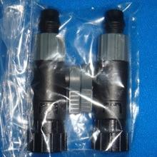 Atman Filter Emmer Regelklep Schakelaar AT-3335 AT-3336 at-3337 at-3338 CF-600 CF-800 cf-1200 EF-1 EF-2 ef-3 ef-4