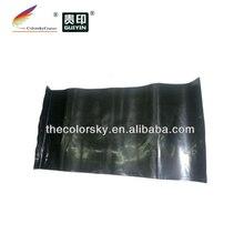 (BKBAG-S) toner patrone PE nylon tasche für canon FX-3 E 16 31 40 30 20 EP 26 27 728 FX 9X25 928 128 größe 41*19*0,08mm