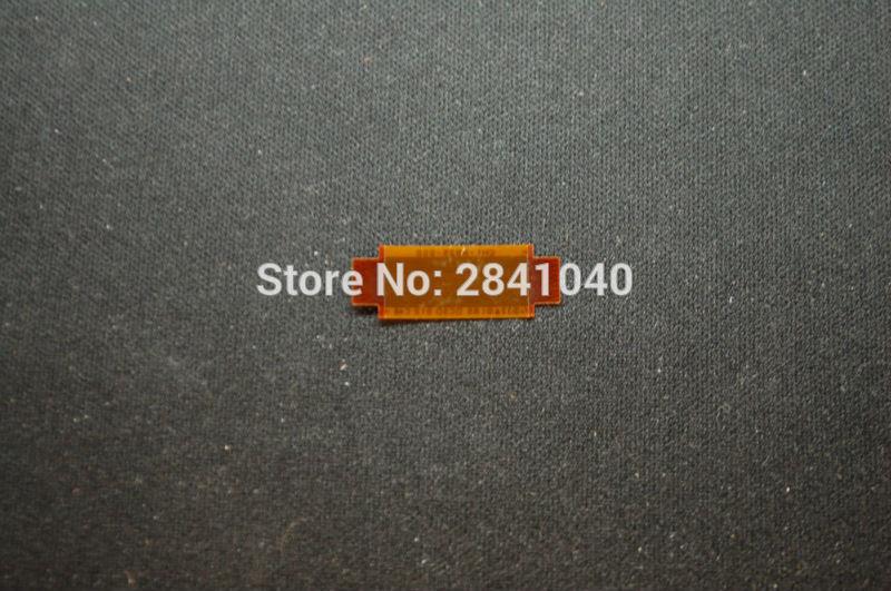 Новый гибкий кабель для Canon 5D mark III 5D3 SD DCDC FPC DIGITAL SLR ленточное соединение FPC FLEX