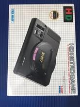 [RECH] Console master system 1 HTB13WMfRCzqK1RjSZFpq6ykSXXau.jpg_220x220q90.jpg_