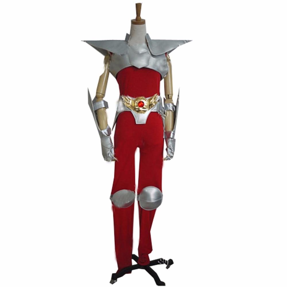 2018 saint seiya pegasus seiya cosplay anime traje qualquer tamanho
