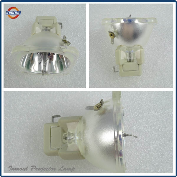 Venta al por mayor de reemplazo bulbo/foco lámpara CE j2701.001/CE J2701 001 para ACER PD523PD/PD525PD/PD525PW/PD527D/PD527W