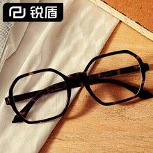 REEDOON lunettes de soleil de qualité   Design, lunettes de vue, lunettes à tige, montures pour femmes, miroir ordinaire, ordinateur oculos de grau