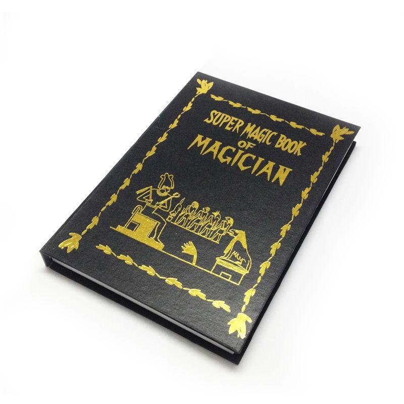 Магический голубь-волшебник метамофо, сценический/сценический, огненный, реквизит, комедия, аксессуары, Бесплатная доставка