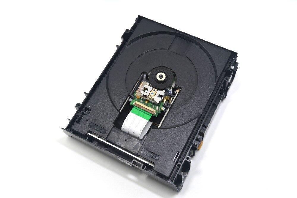 New Original VXY2046 VXY2070 Drive Mecanismo de Substituição Para BDP-BD60 BD80 Blu-ray Optical Pickup Laser Lens Lasereinheit