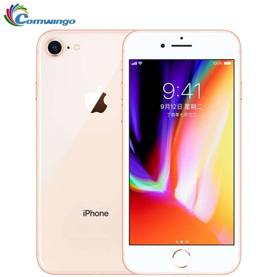 Apple iPhone 8 64GB/256GB