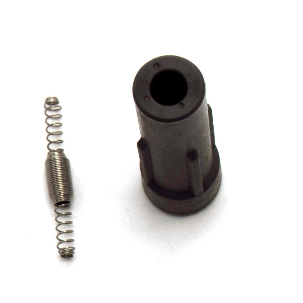 Комплекты для ремонта катушки зажигания Impreza 2011-2012 2005 л Forester 2008 Legacy 22433AA480,22433AA540,22433AA541,22433AA640
