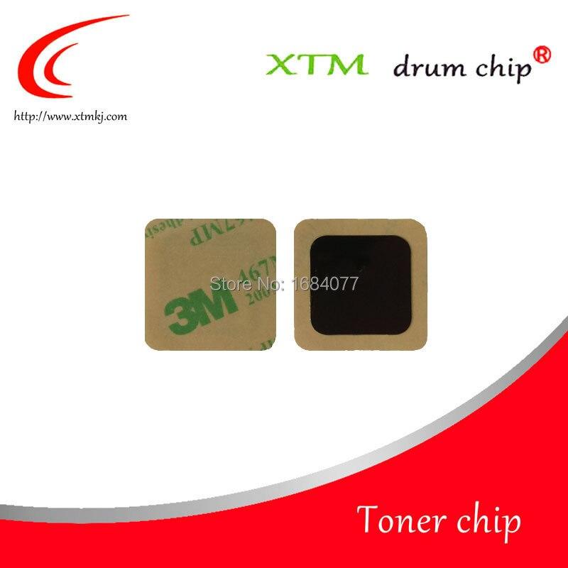 Chip de Tóner para Olivetti d-color MF2603 Plus MF2604 P2021 P2026 B0946 B0947 B0948 B0949