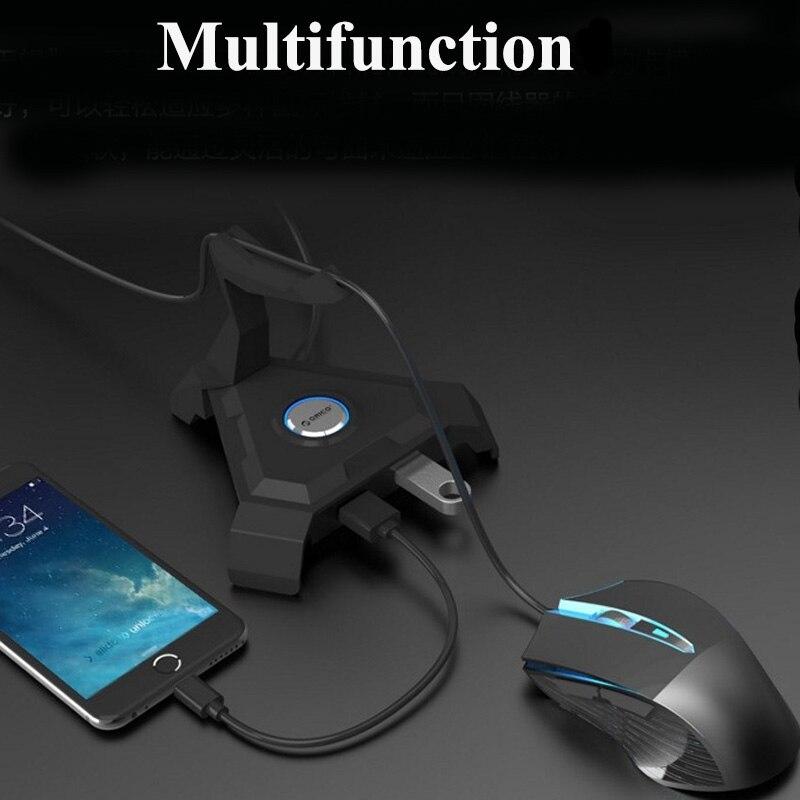 Maus Bungee Für Gaming Kreative Design Praktische Bungee Maus draht halter Kabel Organizer Halter Linie Multifunktions F1