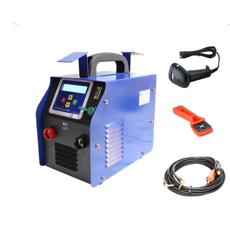 2 إلى 630 مللي متر الكهربائي الصرف اللحام وتستخدم لانخفاض ضغط HDPE الصرف الأنابيب