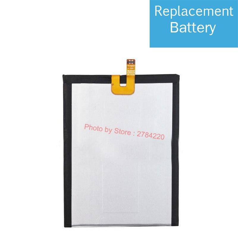 4000mAh 100% nueva batería BL-263 para i-mobile IQ BIG2 BL263 Bateria Batterie Baterij baterías de teléfono móvil