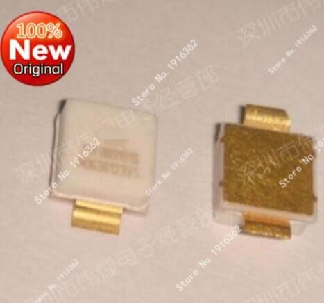 1 قطعة/الوحدة PTF080101S جديد الأصلي