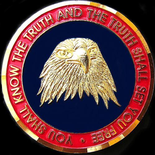 Monedas personalizadas de bajo precio, sin mínimo, las más nuevas monedas militares australianas de recolección de monedas, monedas de oro personalizado baratas, medalla de águila FH810303