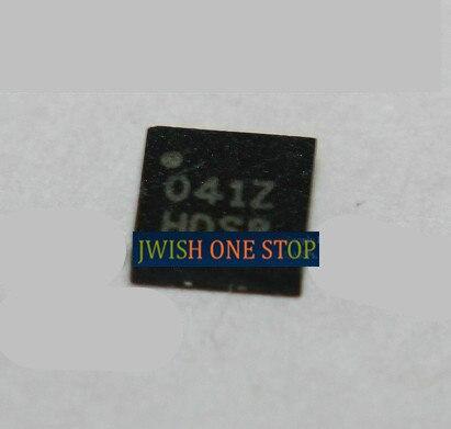 041Z CS4391AKZZ 4391AKZZ AN16489A BUF12800 IRS2092S TAS5708 SN755882 CM1671A-KQ MAX9590ETU MAX9590