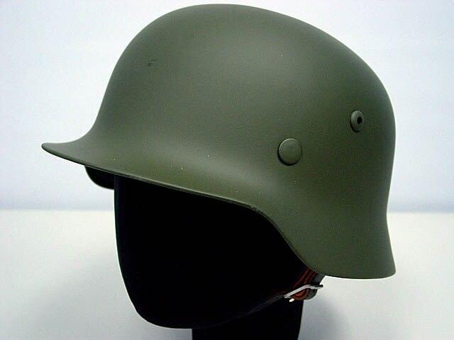 Army Military Tactical M35 Helmet Cover Casco Airsoft Helmet Hunting CS German M35 Helmet Luftwaffe Steel Helmet Protection Gear