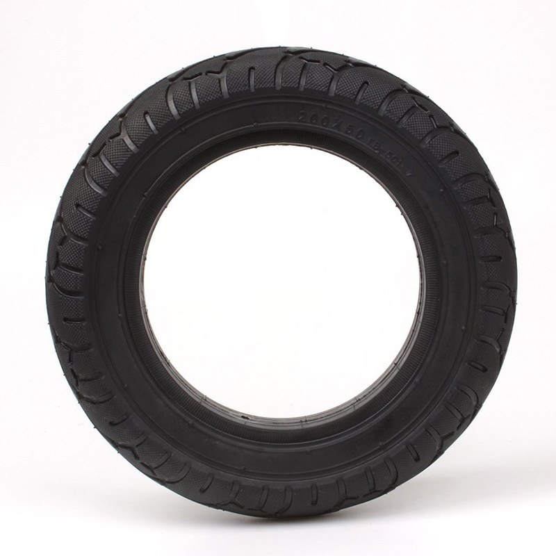 Speedway mini 3/mini 4 задняя шина 8 дюймов цельная шина для электрического скутера Speedway Mini 3 200x50 моторное колесо