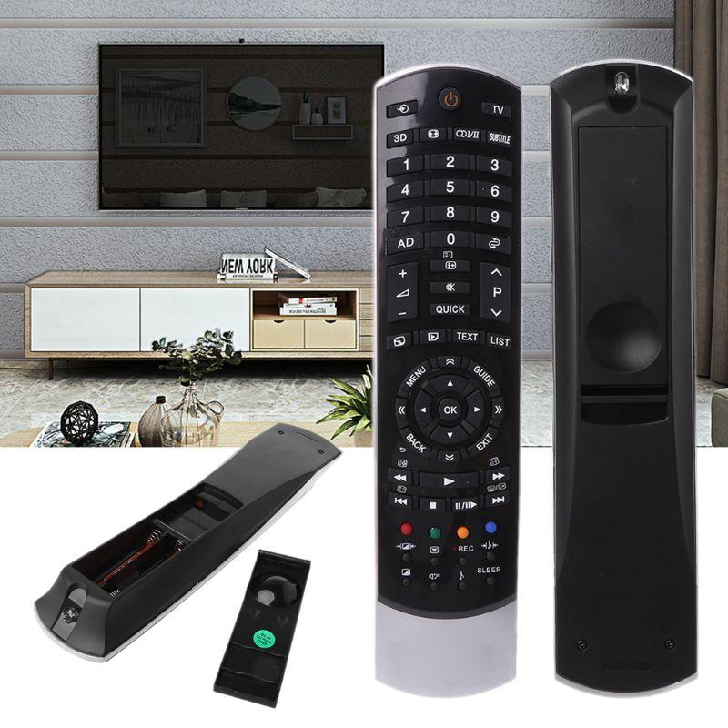 Замена пульта дистанционного управления для Toshiba TV CT-90404 CT-90405 CT-90368 CT-90369 CT-90395 CT-90408 CT-90367