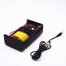 Sliding Lineaire LT1083CP High Power Verstelbare Regulator HIFI Lineaire Voeding DAC Audio Decoder Professionele Power Adapter